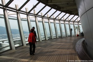 macau-tower-5