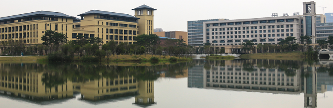 university-of-macau-feature